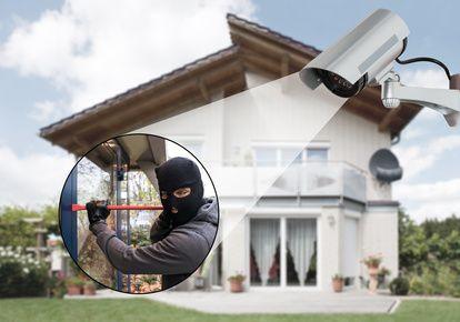 Sicherheitstechnik Bautzen